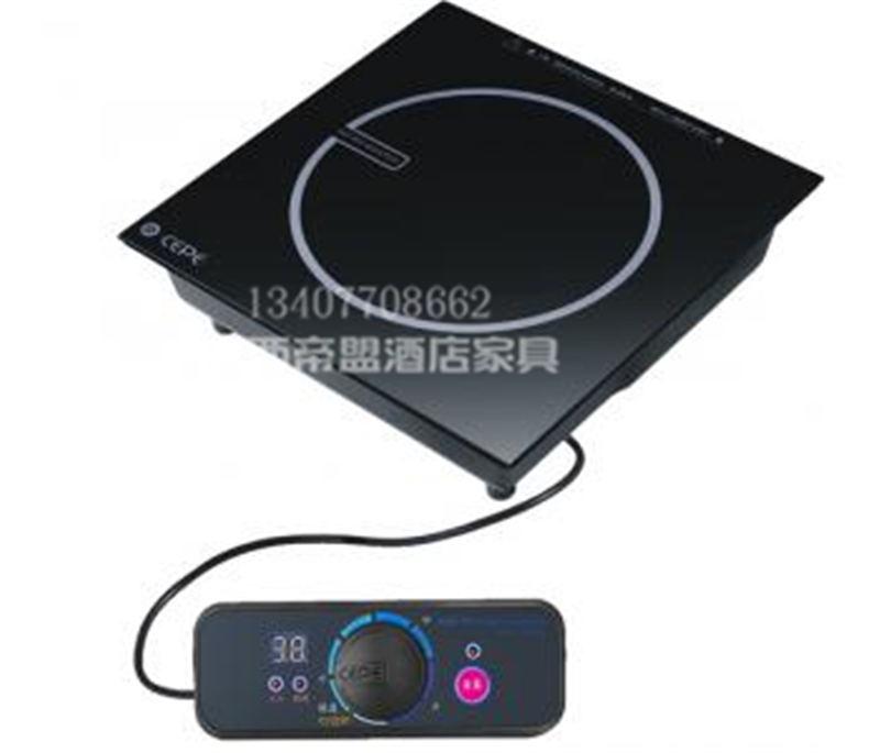 柳州火锅专用电磁炉-广西新品广西火锅电磁炉出售