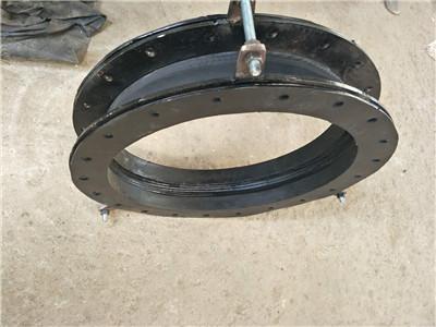 品质好的橡胶软连接厂家批发|高耐用橡胶软连接