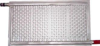 廠家批發槽內波紋板換熱器-無錫哪裏有賣槽內波紋板換熱器