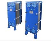 价格合理的槽内板式换热器|槽内板式换热器厂家直销