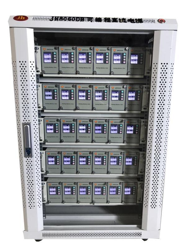 东莞模拟电池,惠州口碑好的电子测量仪器【品牌推荐】