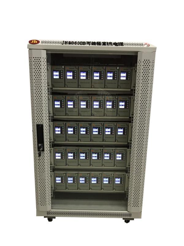 电子测量仪器_模拟电池-惠州精惠仪器设备有限公司