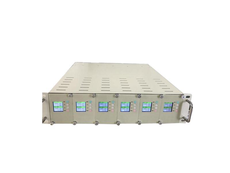 专业电子测量仪器厂家,广东模拟电池