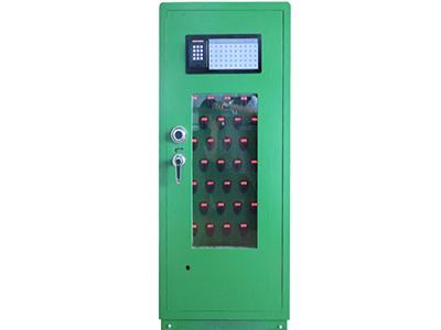 安徽智能钥匙管理系统-48位智能钥匙管理柜供货商