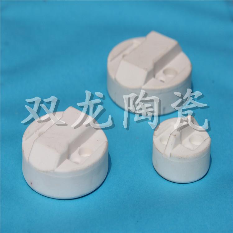 优质的绝缘陶瓷 销量好的绝缘陶瓷品牌推荐
