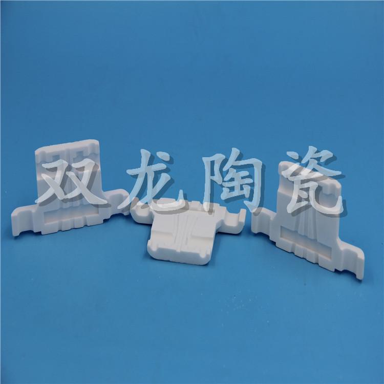 厂家推荐电器陶瓷-买实惠的电器陶瓷,就选双龙陶瓷