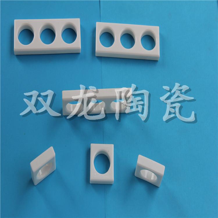 上海耐高压陶瓷-购买销量好的耐高压陶瓷优选双龙陶瓷