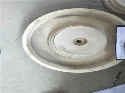 衡水有信誉度的尼龙阀芯提供商-零售尼龙阀芯