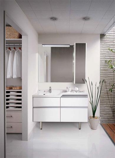 同发装饰设计专业提供松下卫浴 松下座式淋浴器