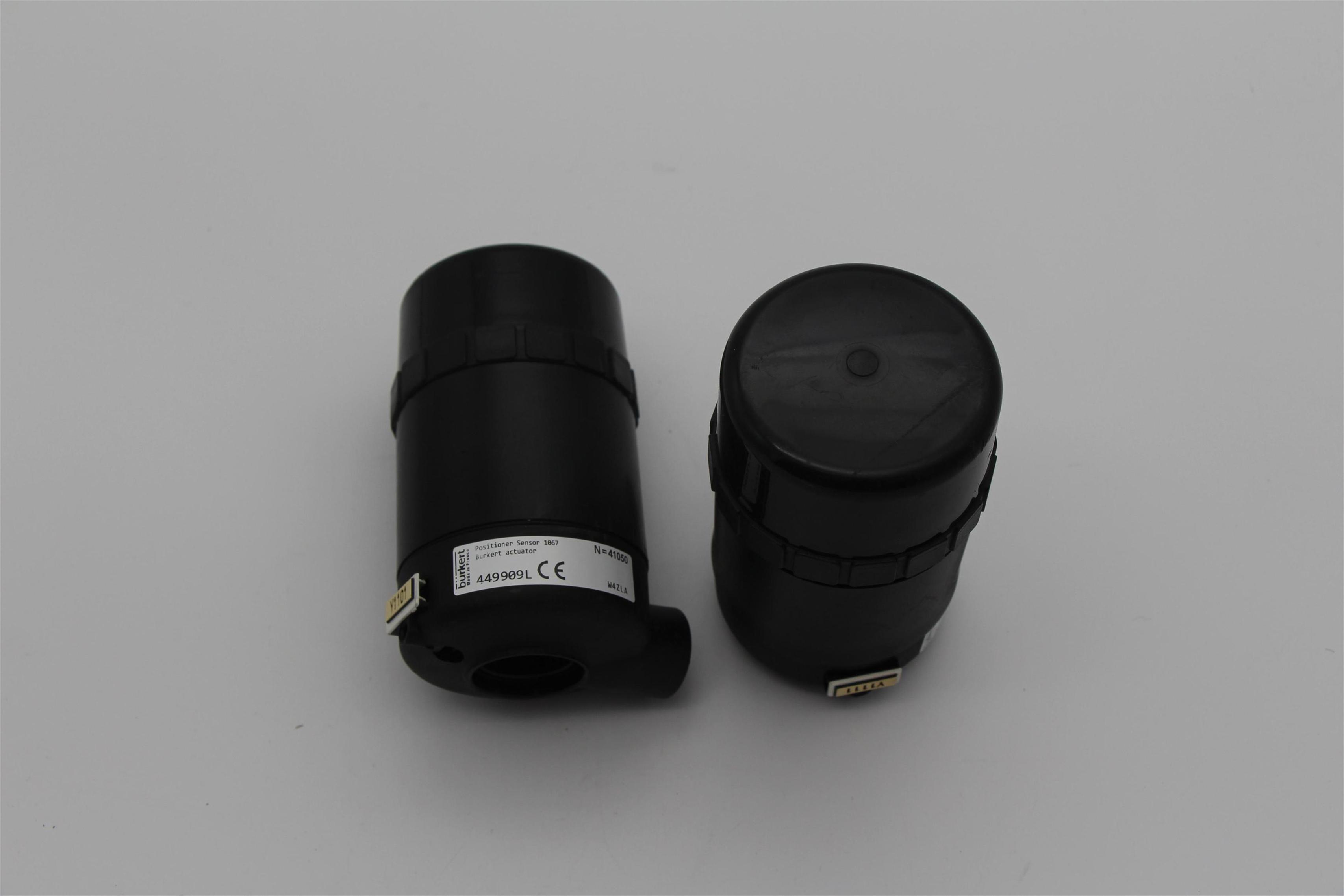 質量好的比例閥控制頭外殼-深圳哪里有賣價格適中的2702比例閥控制頭外殼