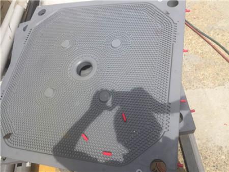 压滤机实惠价_景美科技股份提供品牌好的压滤机