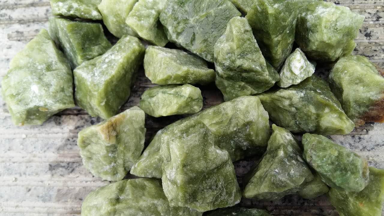 無錫水磨石石米廠家-【薦】水磨石石米_廠家直供