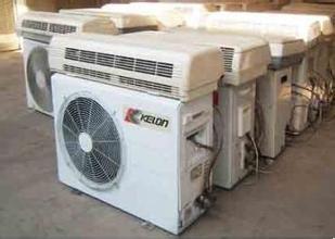 靠谱威海废旧线路板回收服务推荐 四方印刷设备回收