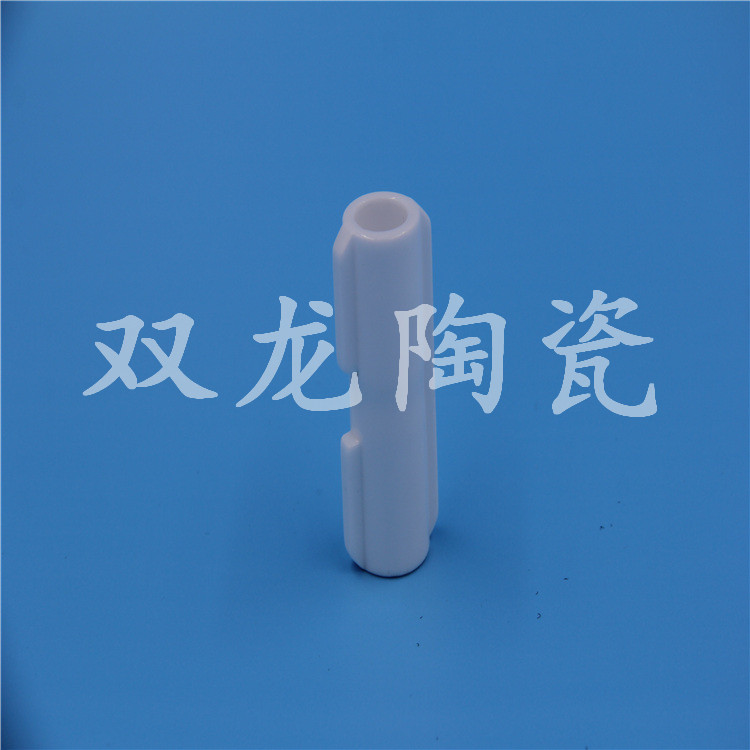 陶瓷喷嘴供应厂家|销量好的陶瓷喷嘴价格行情
