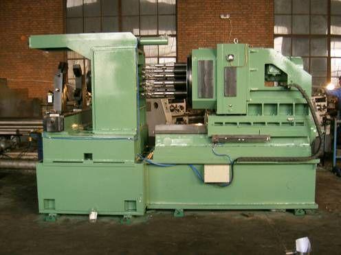 胶州生产线设备回收公司-四方生产线设备回收公司电话