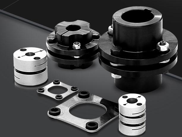 瑞迪机械科技耐用的膜片式联轴器出售-双膜片式联轴器