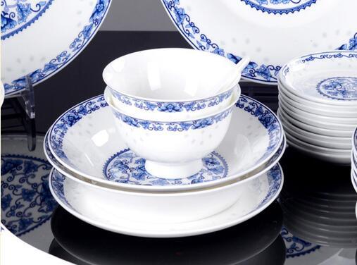 茶具生产厂——品质茶具专业供应
