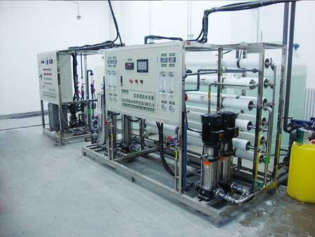 洗刷刷!大桶水处理设备供应|大桶水处理设备厂家