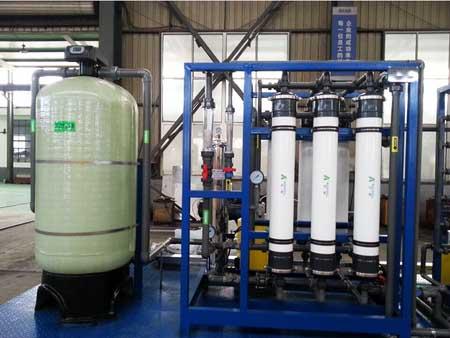 喷泉水过滤设备_优良的过滤设备推荐
