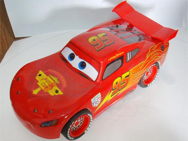 吸塑车外壳价格-东莞有品质的玩具车壳