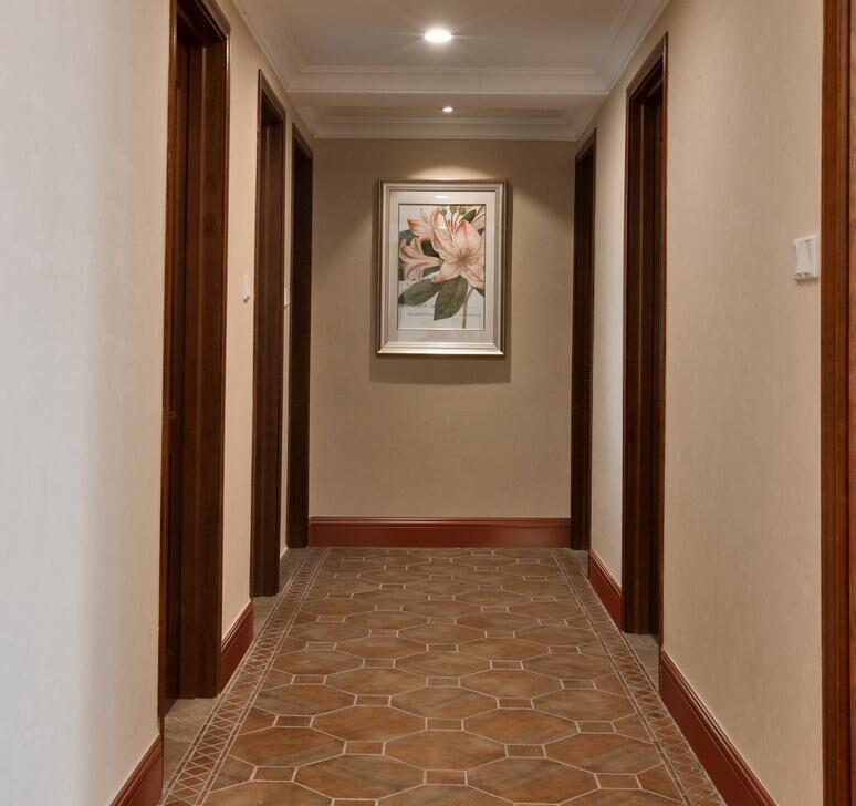 南京价位合理的踢脚线采暖哪里买|酒店