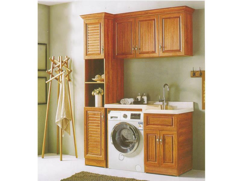 优质全铝家具厂价供应,全铝衣柜价格