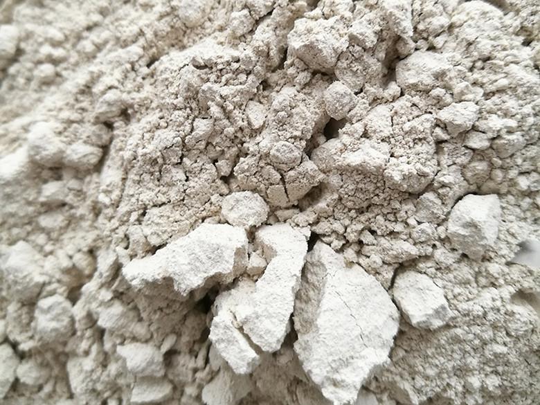 淄博高铝细粉供应商-供应淄博物超所值的高铝细粉