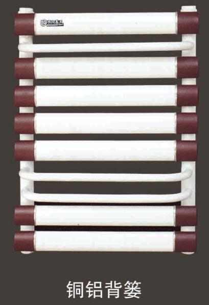 铜铝复合暖气片厂-好用的卫浴专用散热器在哪买