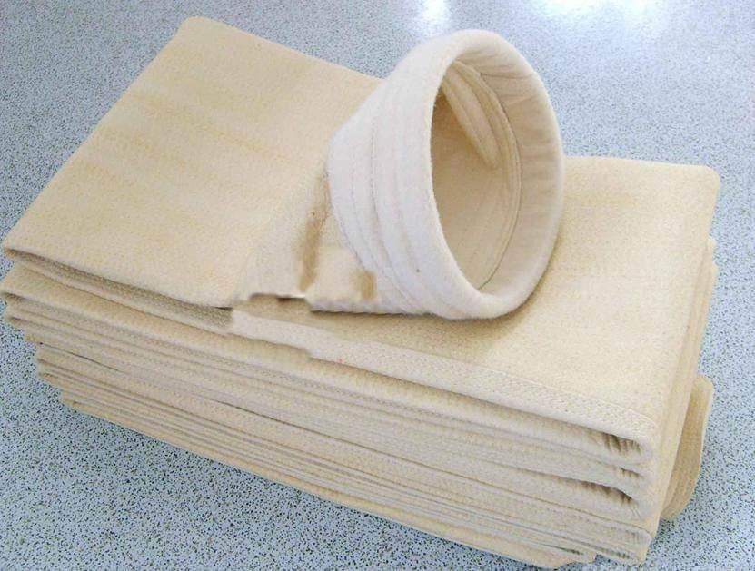 鹽城哪里有供應耐用的鹽城除塵布袋-價位合理的鹽城除塵布袋