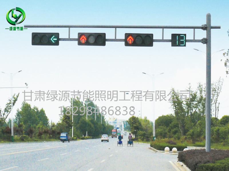 交通信号灯一套多少钱|哪里有售价格公道的交通信号灯