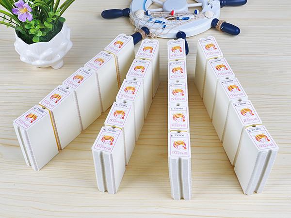游戏机全票_印刷公司当选多多纸品