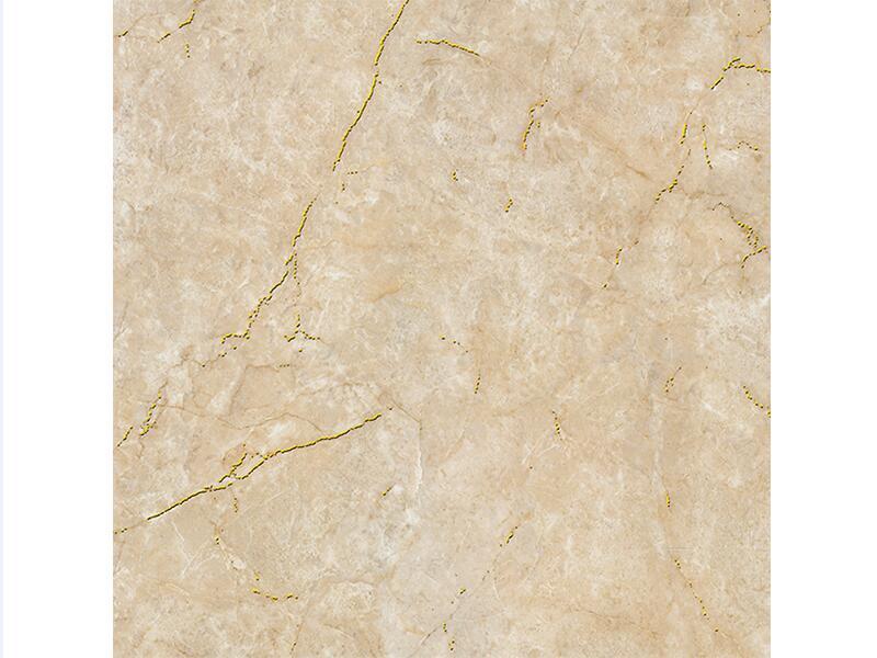 超值的金丝玉瓷砖-广东口碑好的金丝玉瓷砖批销