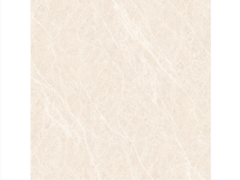 新款优质通体大理石-哪儿有卖具有口碑的通体大理石瓷砖