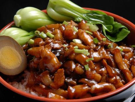 烟台台湾卤肉饭加盟公司-牟平卤肉饭加盟