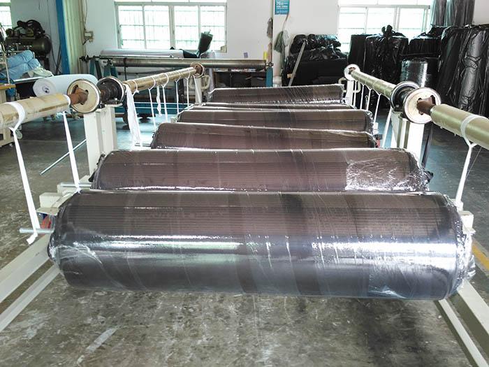 防水面料复合-东莞资深的耐水洗复合面料加工厂在哪里