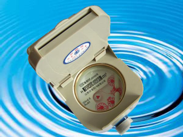 臨沂哪里有供應優惠的水表|煙臺水表廠家