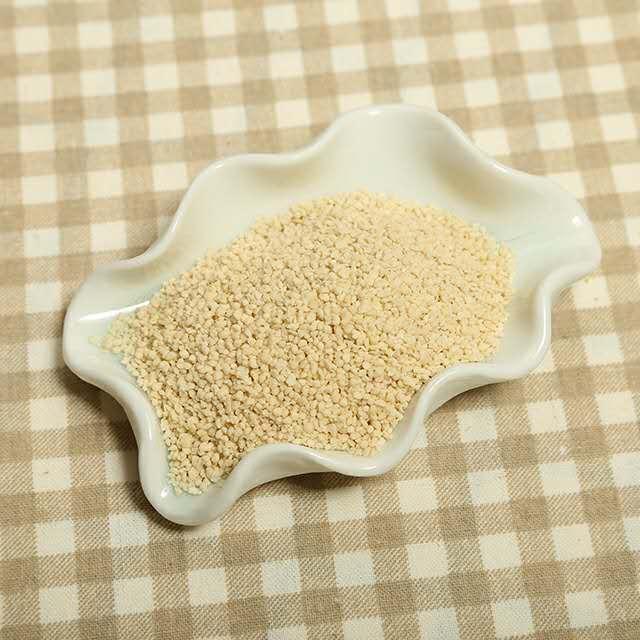 江苏颗粒面——信誉好的颗粒面厂家