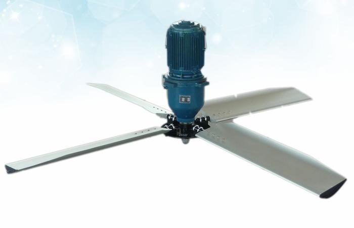 重庆市冷却塔风机批发|冷却塔风机公司电话