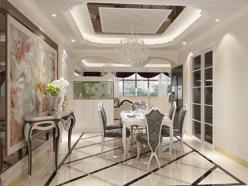 优质的集成墙板|物超所值的集成墙板新浦建筑装修装饰公司供应