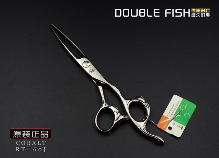 平剪牙剪組合套裝_耐用的理發剪供應信息