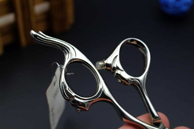 削發剪|劃算的理發剪供銷