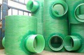 天津玻璃鋼污水檢查井-衡水地區實惠的玻璃鋼污水檢查井