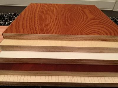 木板材价格-供应佛山优良森群兴木板材