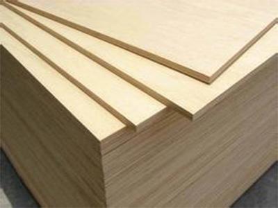 夹板价位-森群兴木制品-订做价格怎样