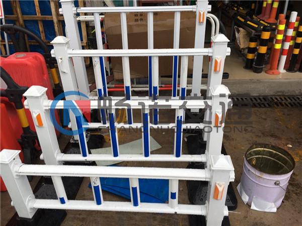南宁锌钢市政护栏_哪里有销售质量好的交通护栏