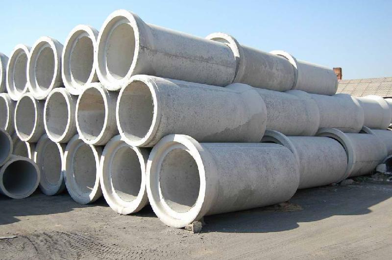 【华都管材】烟台水泥管 烟台水泥管加工 烟台水泥管哪家好