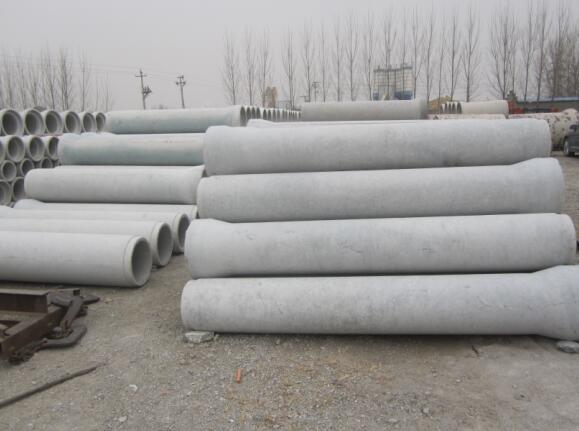 【华都管材】烟台水泥管 烟台水泥管哪家好 烟台水泥管厂家