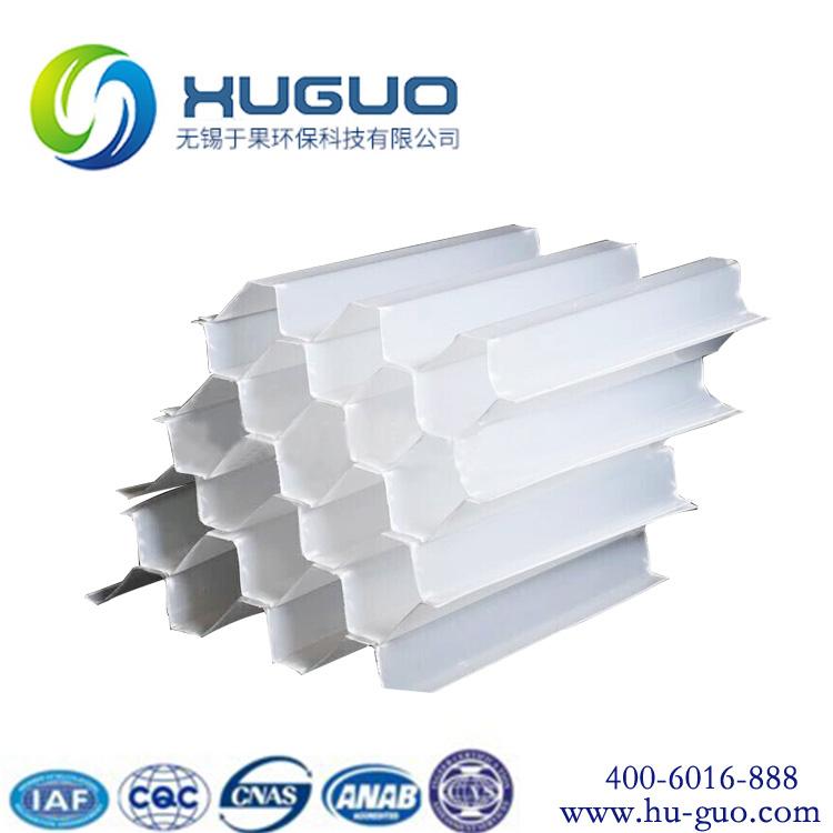 斜管填料價格 無錫合格的斜管填料提供商