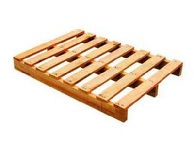 卡板生产厂家_优良的森群兴木制品就在三水森群兴木厂