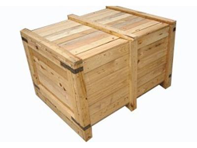 木板包装箱|优良的森群兴木制品就在三水森群兴木厂